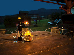 Cottage Veterník 5