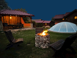 Cottage Veterník 2